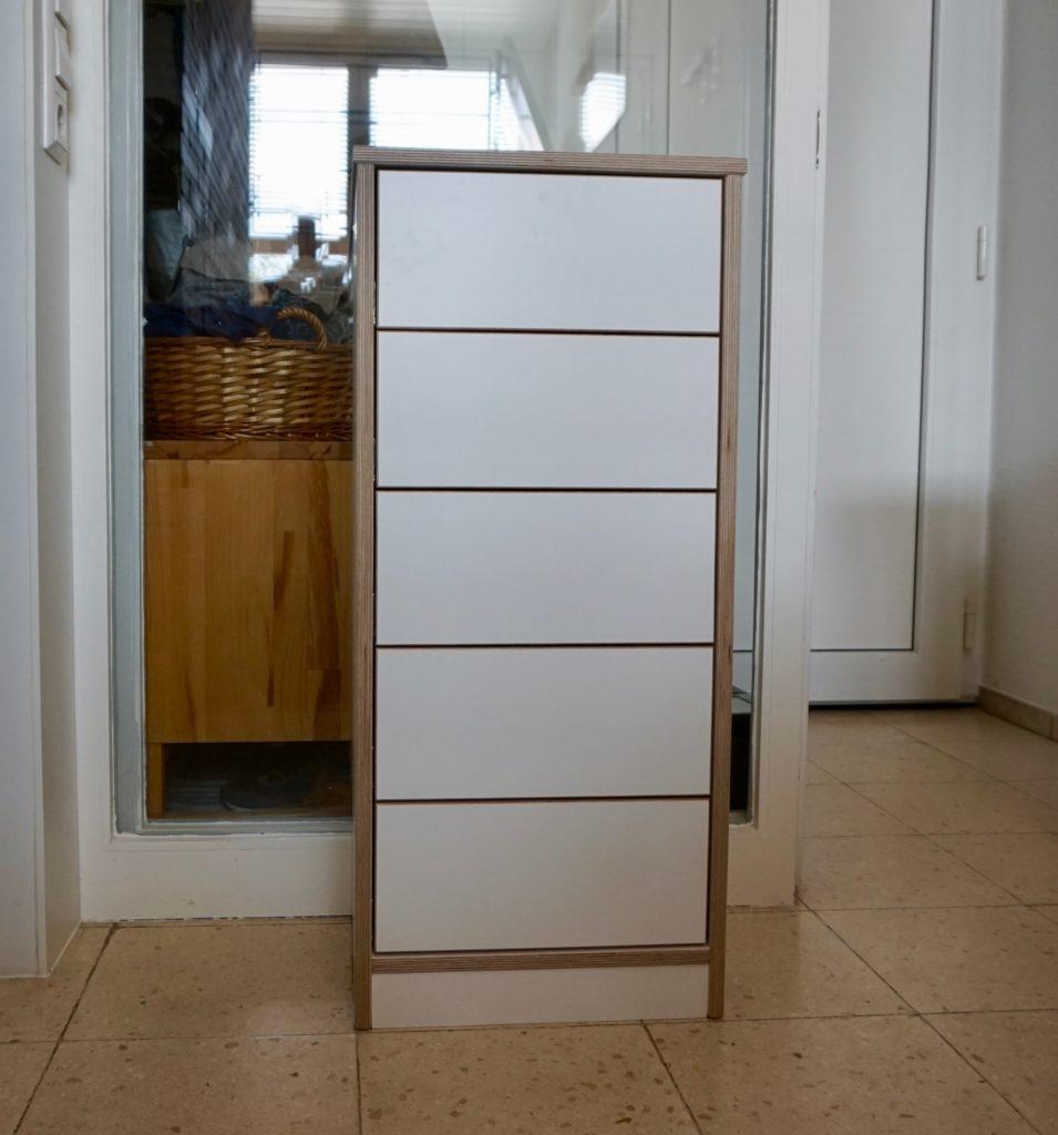 inlignum m bel ihre m bel nach ma. Black Bedroom Furniture Sets. Home Design Ideas