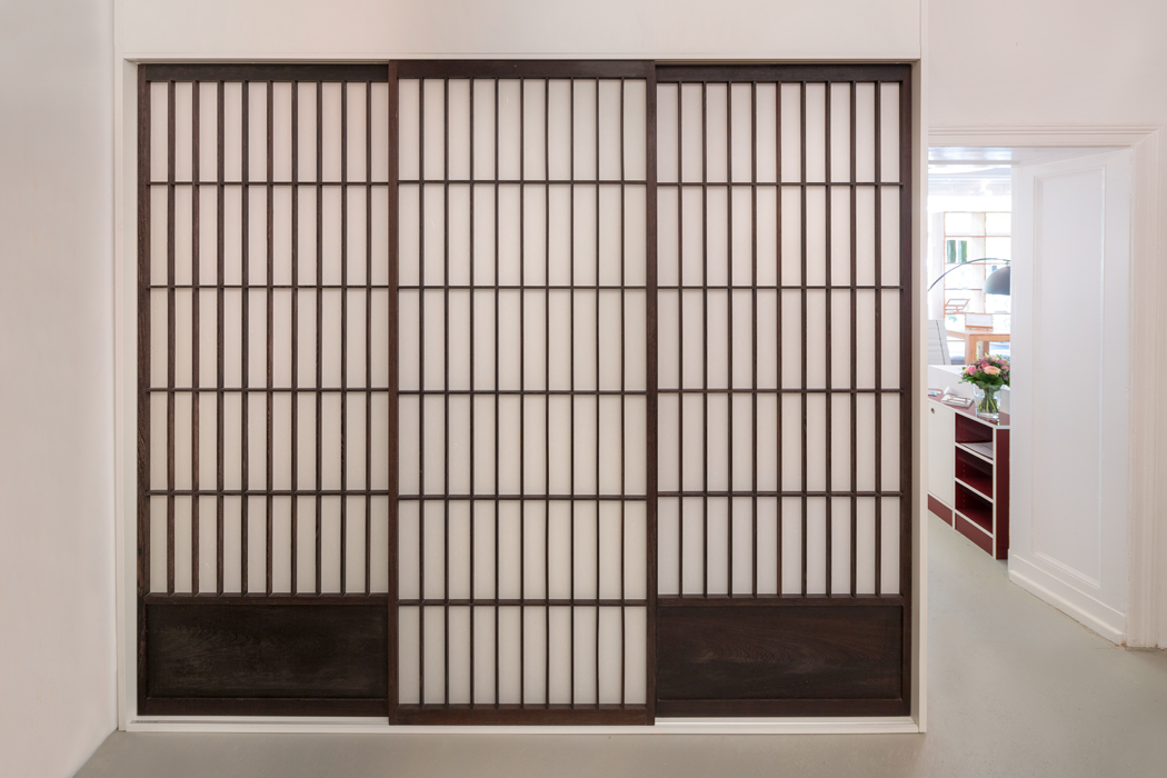 Japanische Trennwände japanische trennwände archive inlignum möbel