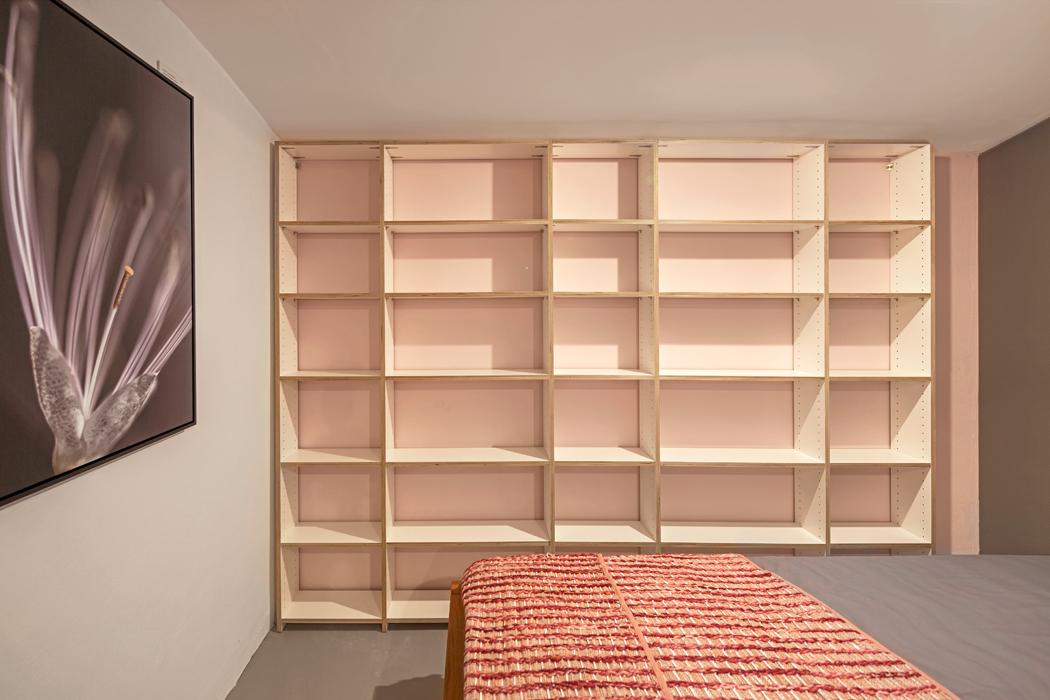 Möbel Charlottenburg individuelle möbel in berlin inlignum möbel