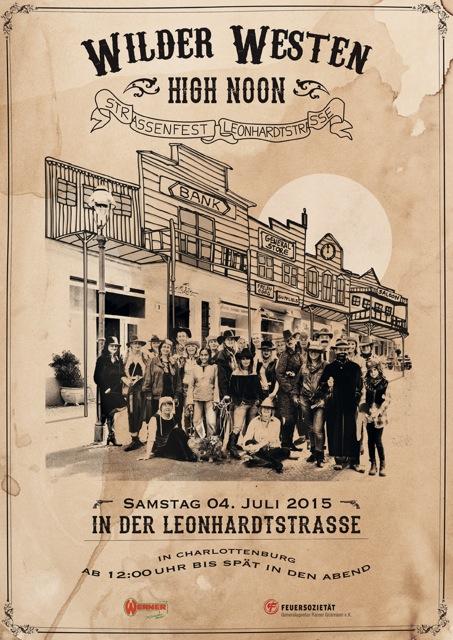 Leonhardtstrasse2015