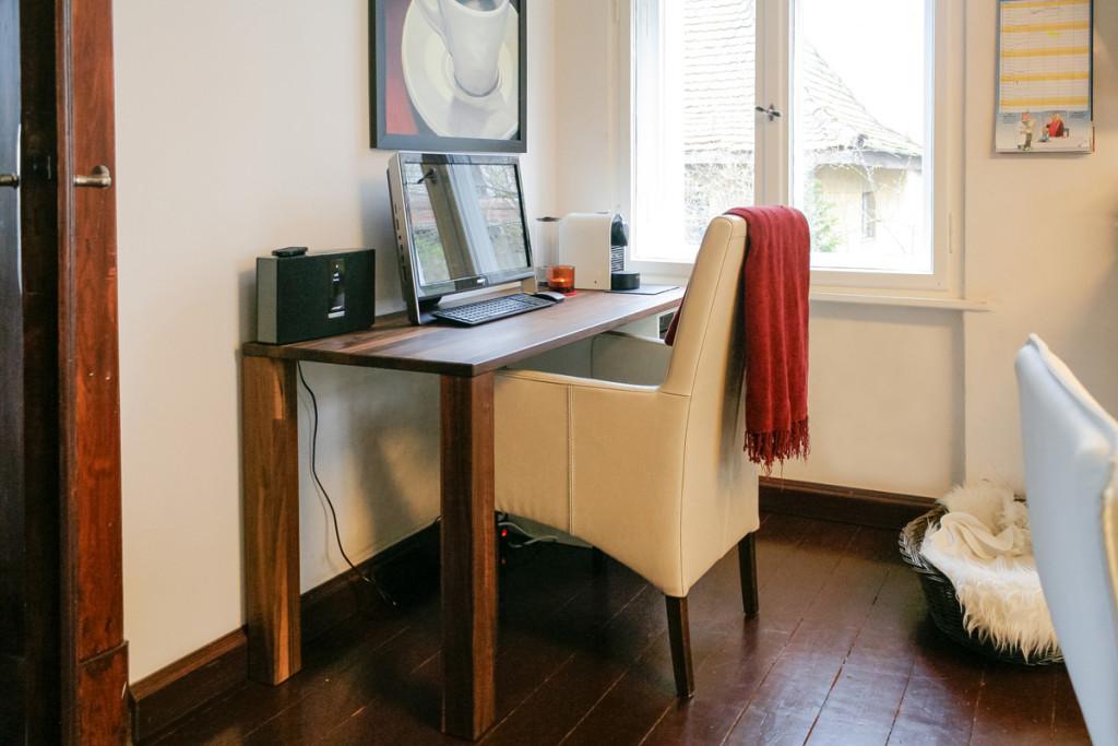 Schreibtisch copy