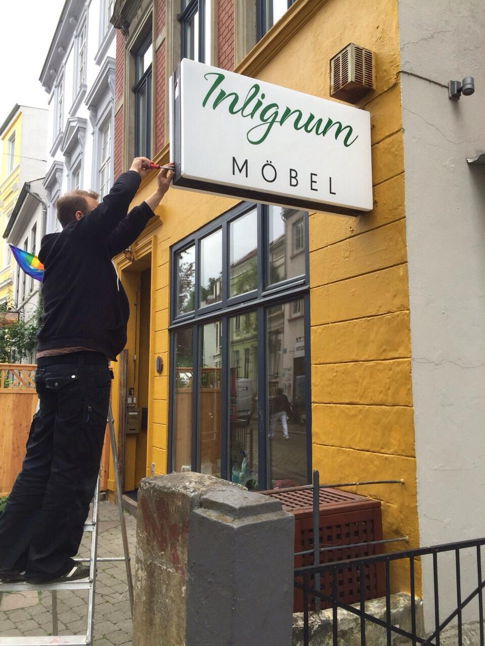 Toom Gartenmobel Lounge : Möbel Bremen ?sortierung=preis absteigend Moderne designermoebel