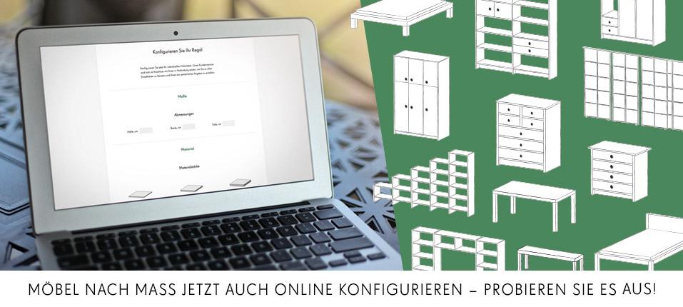kuchenmobel verschenken berlin : Ab sofort k?nnen unsere Kunden auf der Inlignum M?bel Webseite Ihre ...
