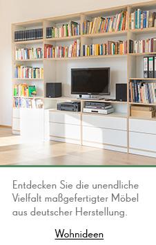 lackiertes Holz reinigen Archive Inlignum Möbel