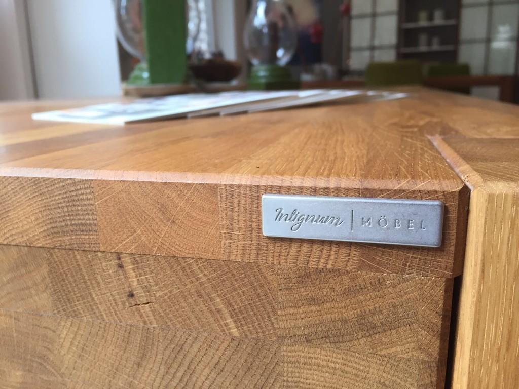 inlignum m bel ab sofort mit signatur inlignum m bel. Black Bedroom Furniture Sets. Home Design Ideas