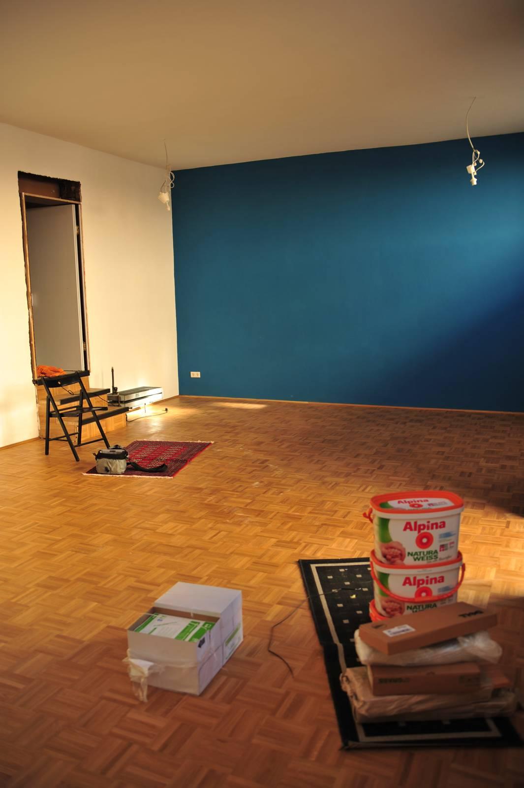 m bel nach ma in n rnberg inlignum m bel. Black Bedroom Furniture Sets. Home Design Ideas