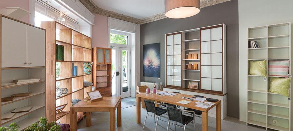 m bel nach ma in berlin charlottenburg inlignum m bel. Black Bedroom Furniture Sets. Home Design Ideas